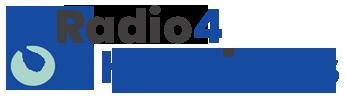logo1 - Über uns