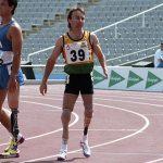 Rückblick auf Entstehung und Verlauf der Paralympics